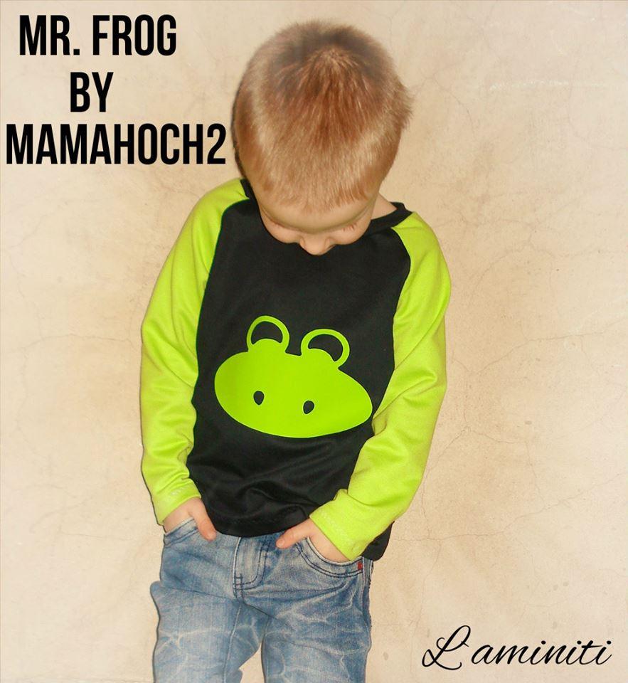 frog_laminiti_pulli