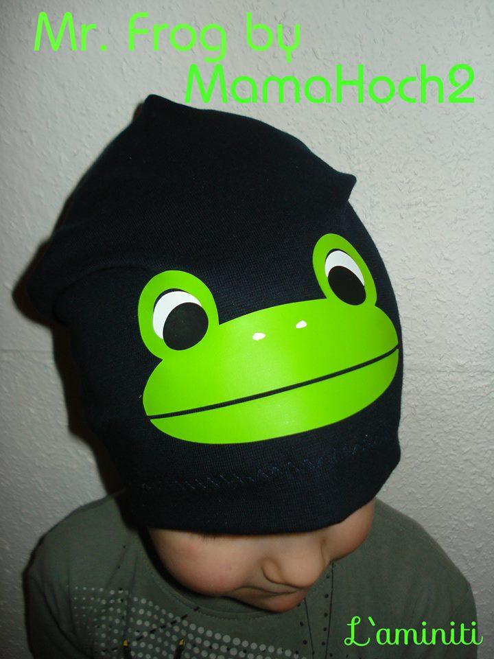 frog_laminiti_mütze