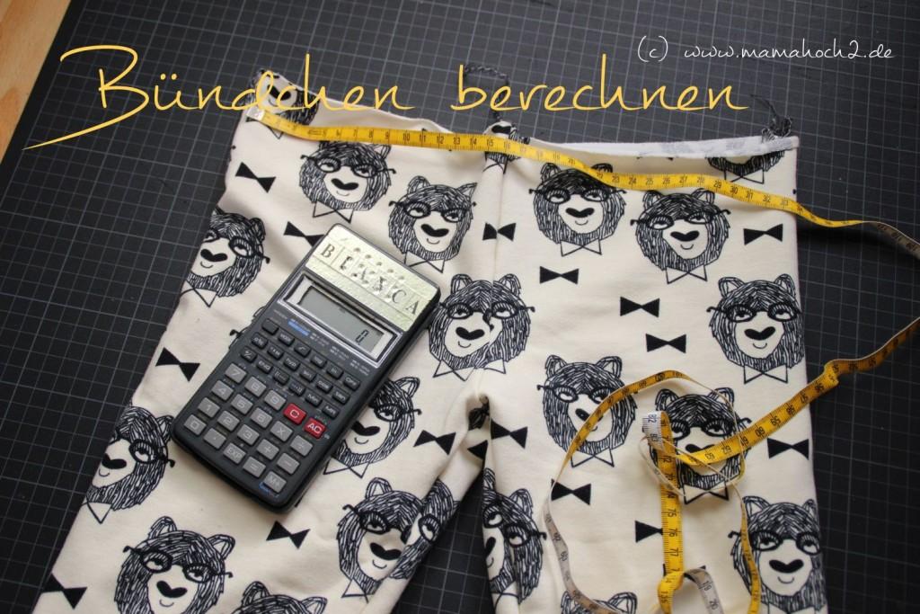 Bauchbündchen Berechnen : freebook jogging rockers 56 bis 122 mamahoch2 ~ Themetempest.com Abrechnung