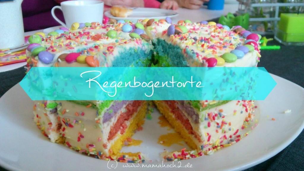 Titelbild_Regenbogentorte
