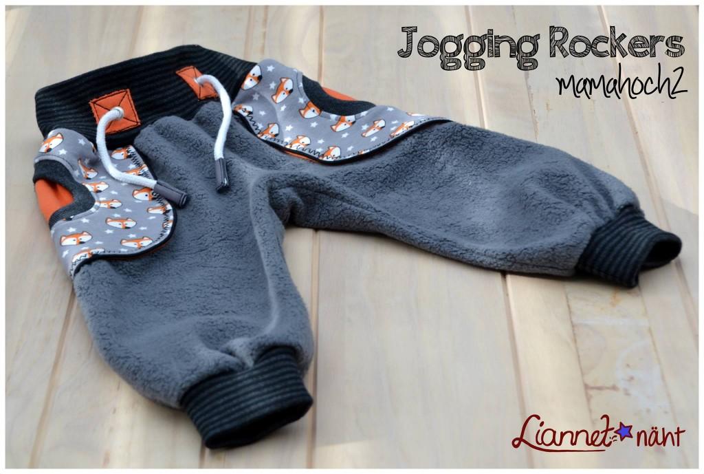 http://www.mamahoch2.de/2015/03/freebook-jogging-rockers.html