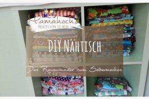 diy webbandaufbewahrung mamahoch2. Black Bedroom Furniture Sets. Home Design Ideas