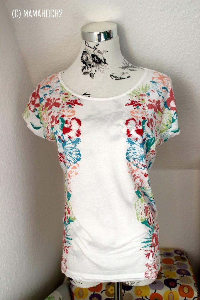 Shirt Takko