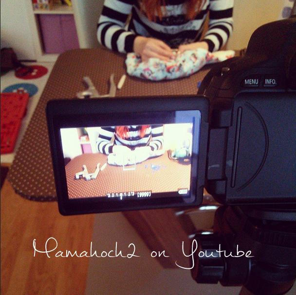 mamahoch2_youtube