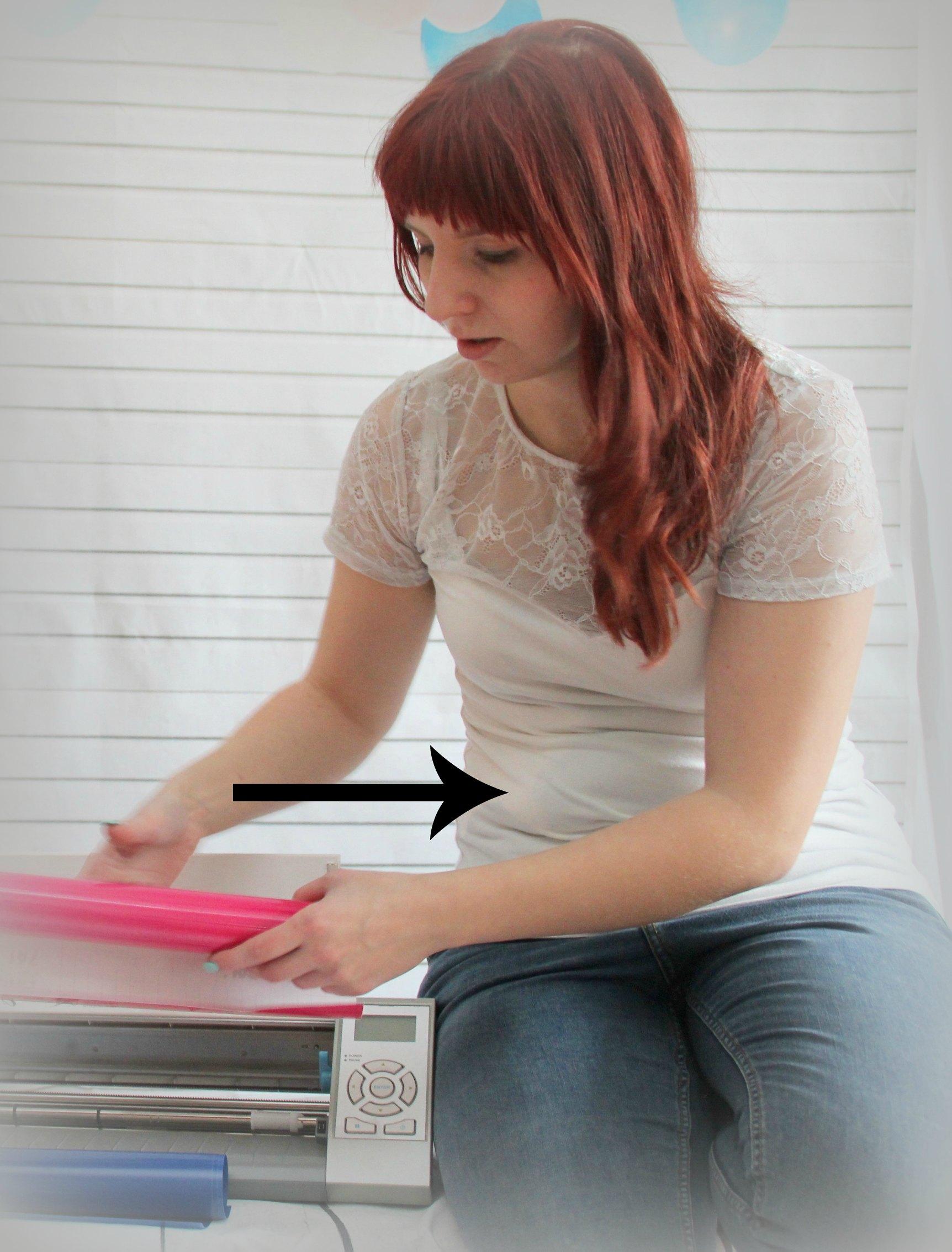 wenn man sich im eigenen k rper nicht mehr wohl f hlt. Black Bedroom Furniture Sets. Home Design Ideas