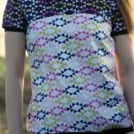 lady rockers shirt2