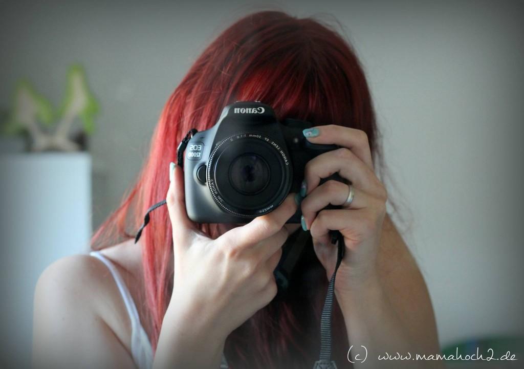 selbstporträt canon1200d
