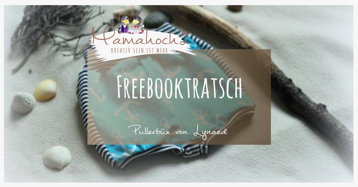 Deutschlands größte Freebooksammlung - nach Freebooks nähen ⋆ Mamahoch2