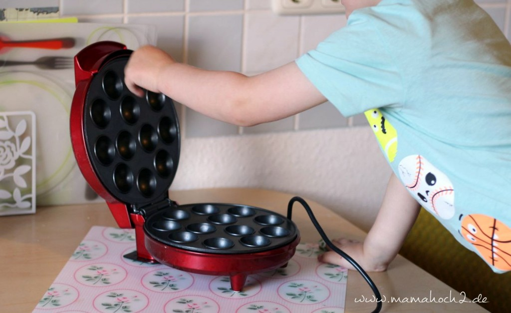 cakepopmaker
