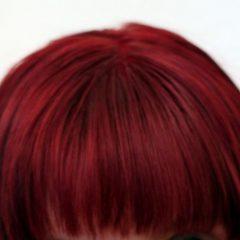 Erfahrungsbericht Elumen von Goldwell: rot rot rot… sind alle meine Haare (RR + BK)