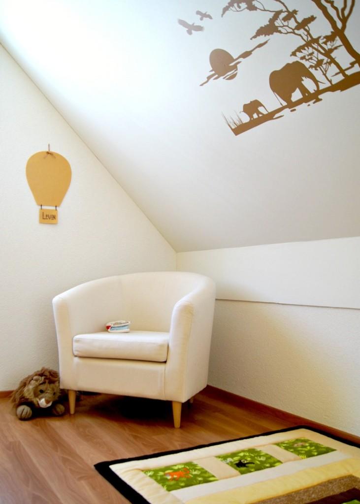 diy gastbeitrag die kindersichere pinnwand mamahoch2. Black Bedroom Furniture Sets. Home Design Ideas