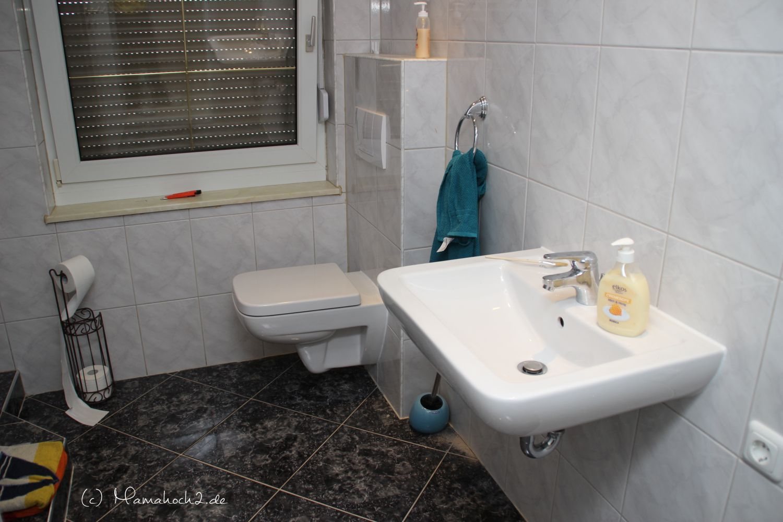 Badezimmer Ideen Fur Kleine Raume ~ Die beste Sammlung von Bildern ...