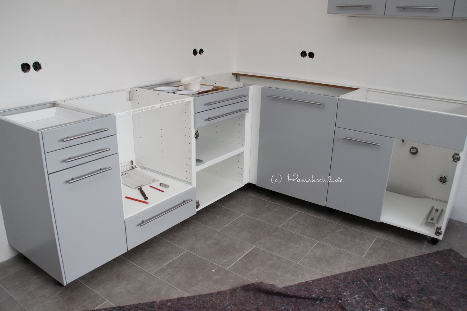 eckschrank ikea küche | bnbnews.co