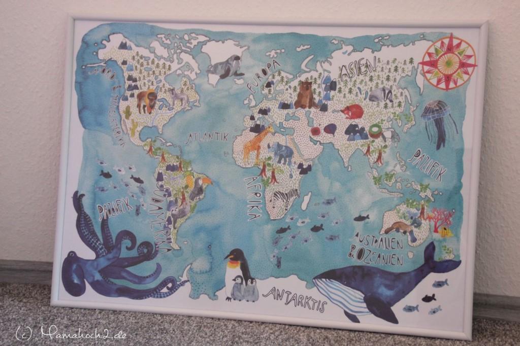 Weltkarte3