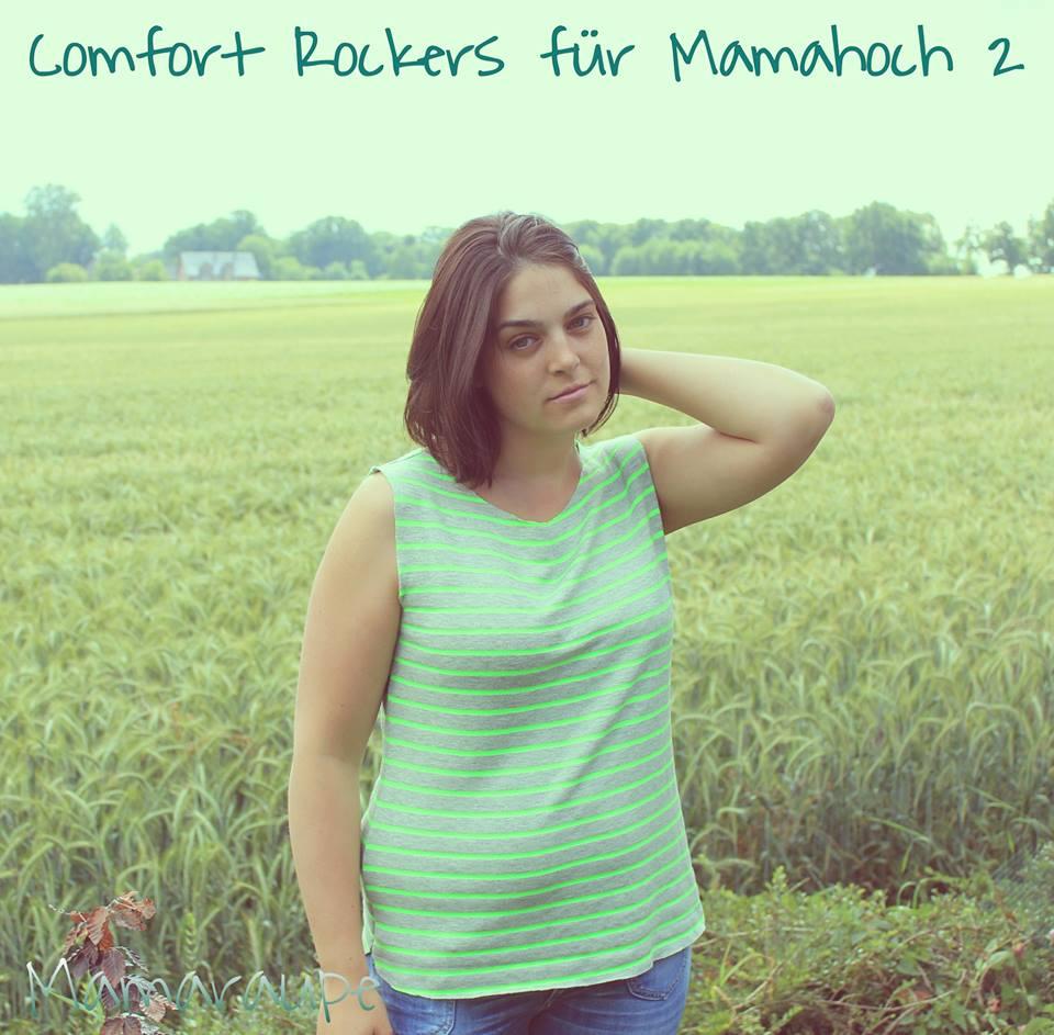 comfort Rockers Mamaraupe1