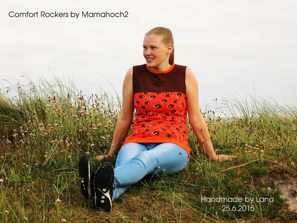comfort rockers handmade by lana5