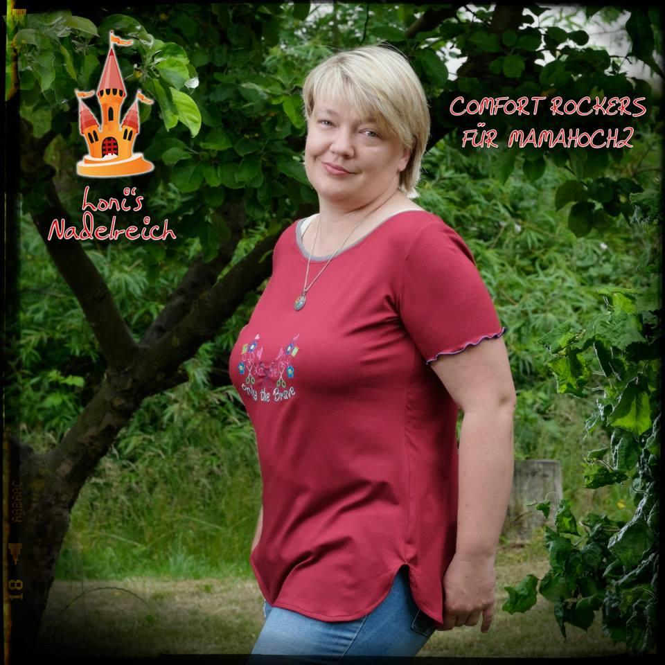 comfort rockers lonis nadelreich2