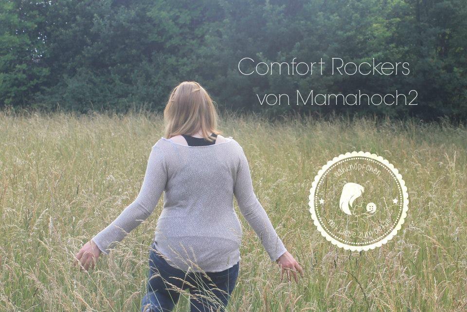 comfort rockers nähknöpfchen2
