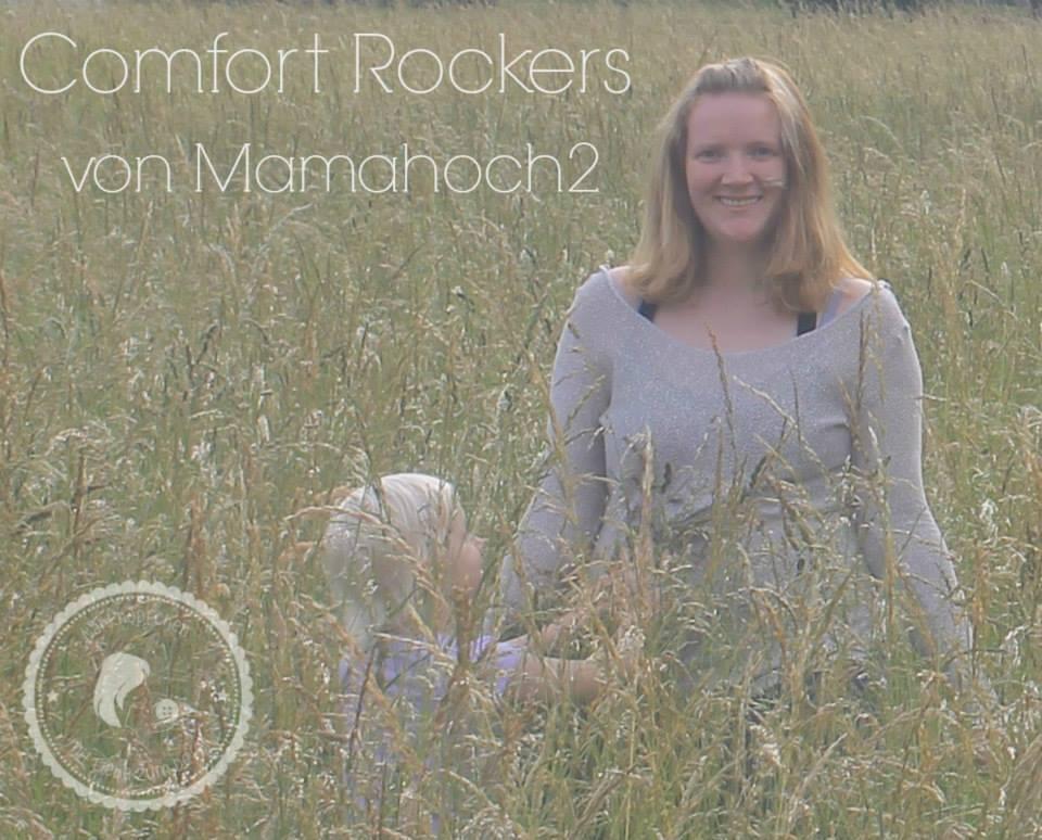 comfort rockers nähknöpfchen3