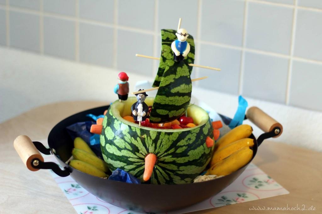 piratenparty melonenschiff 4