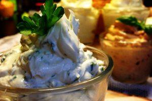 Grillspecial #5: Butter – Das Must Have beim Grillen