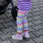 Legging Rockers26