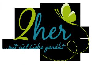 2her_Logo_transp