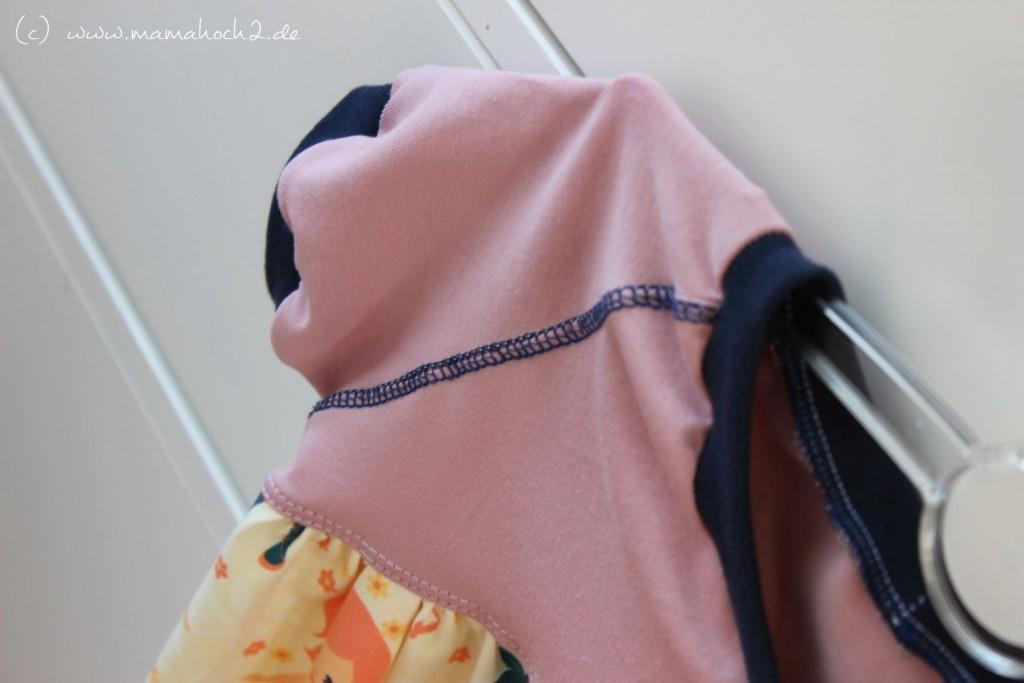 Kleidframilon15