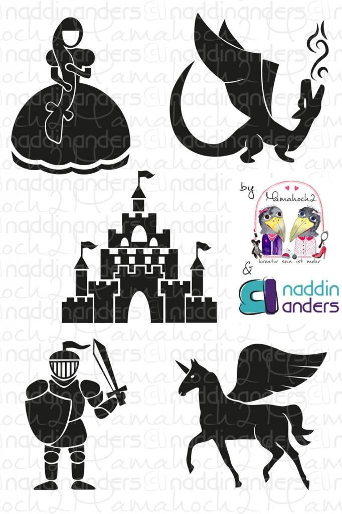 Märchenfiguren_Logo
