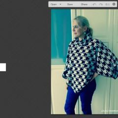 Bildbearbeitung mit Picmonkey: Teil 1 – Logo auf ein Foto bekommen in 3 Minuten