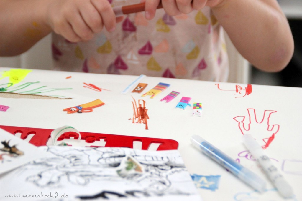 malen für kinder3