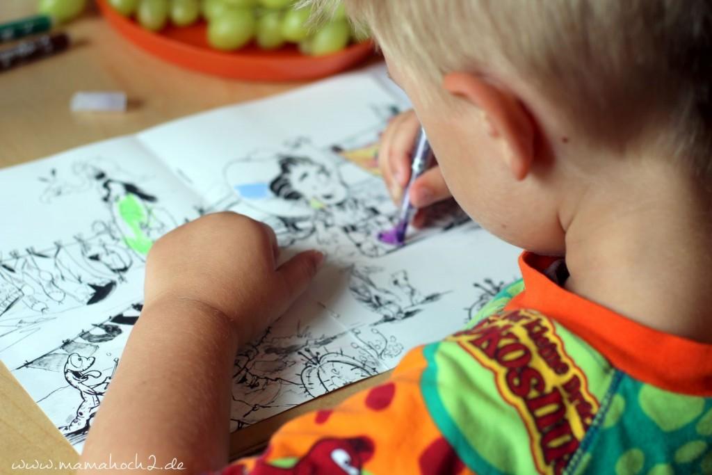 malen für kinder5