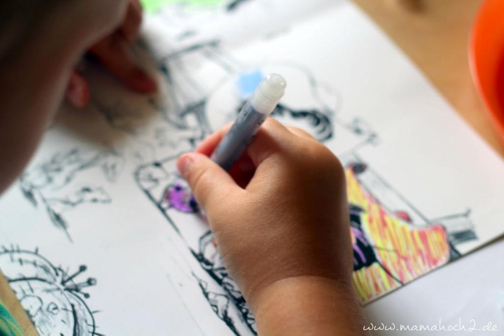 malen für kinder6