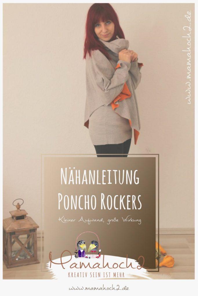 poncho13