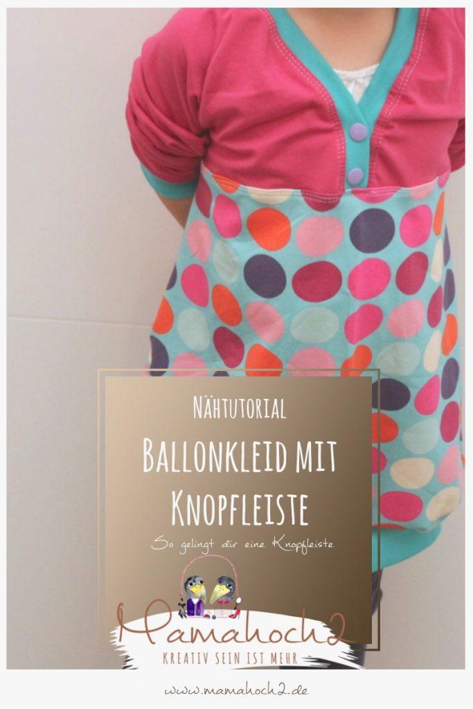 Ballonkleid-19-879×1024111