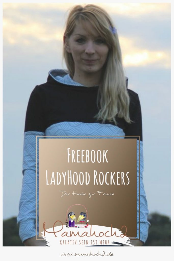 Lady-Rockers-Kapuze21