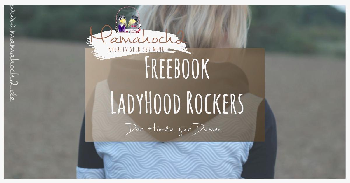 Lady-Rockers-Kapuze3
