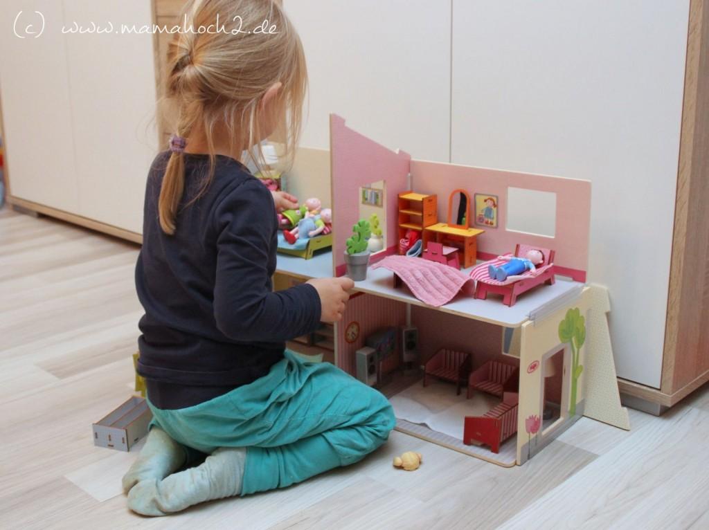 Puppenhaus (11)