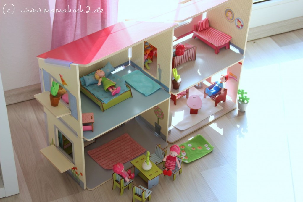 Puppenhaus (12)