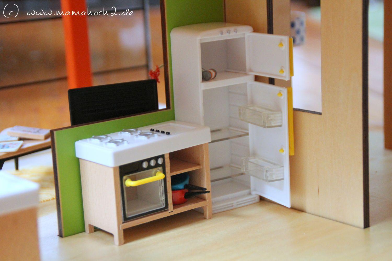 geschenktipp weil puppenh user mehr als nur rollenspiele sind mamahoch2. Black Bedroom Furniture Sets. Home Design Ideas