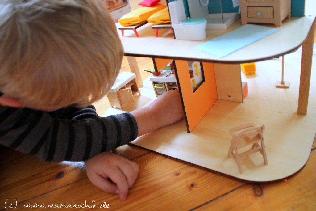 Puppenhaus (4)