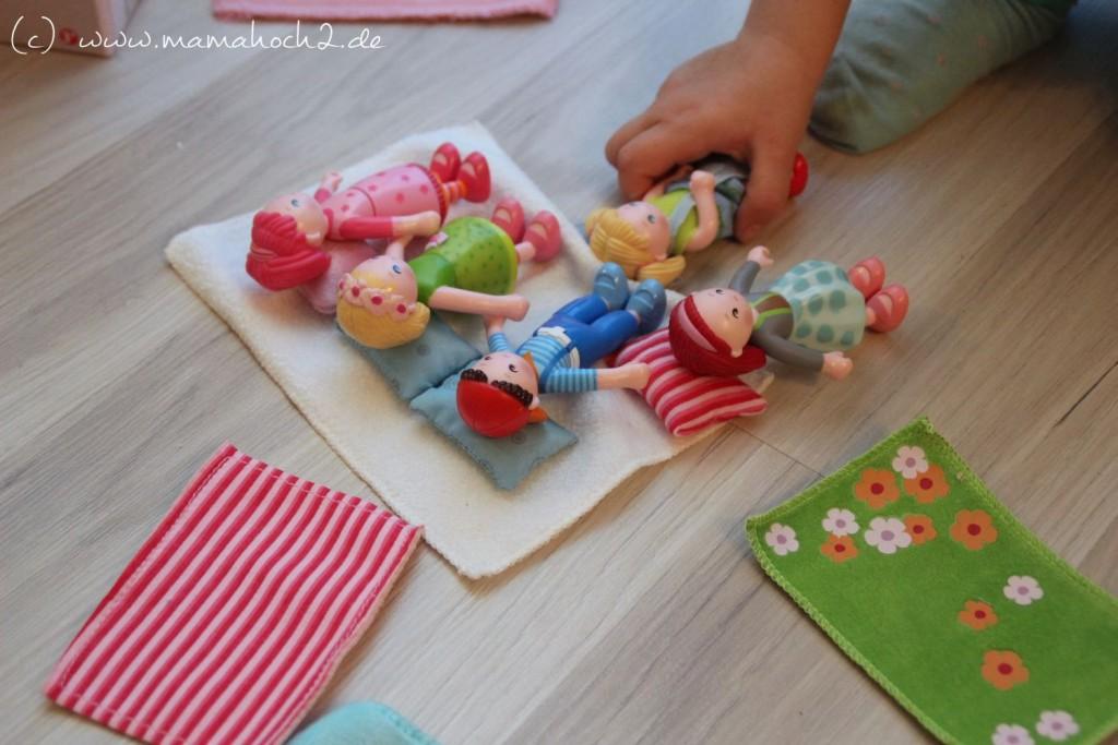 Puppenhaus (8)