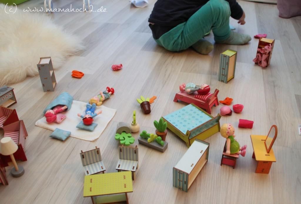 Puppenhaus (9)