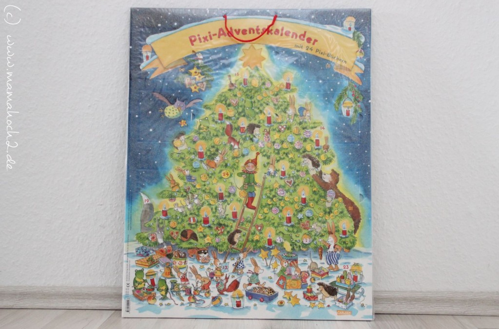 Pixibuxhkalender (1)