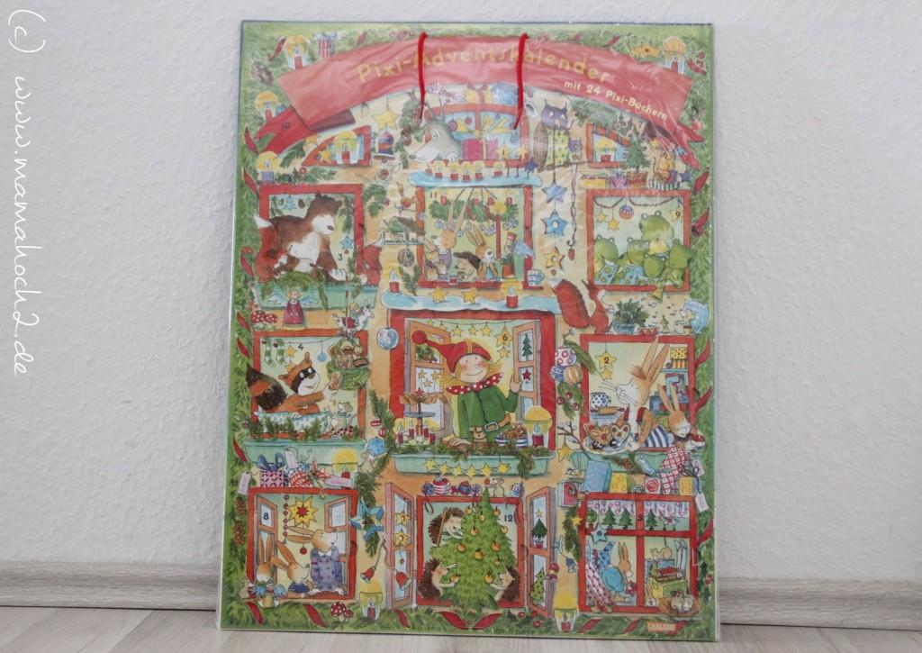 Pixibuxhkalender (2)