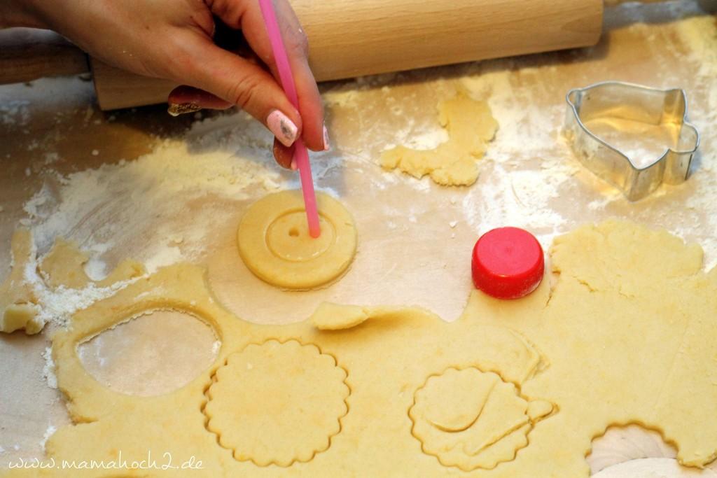 butterplätzchen rezept knopf (3)