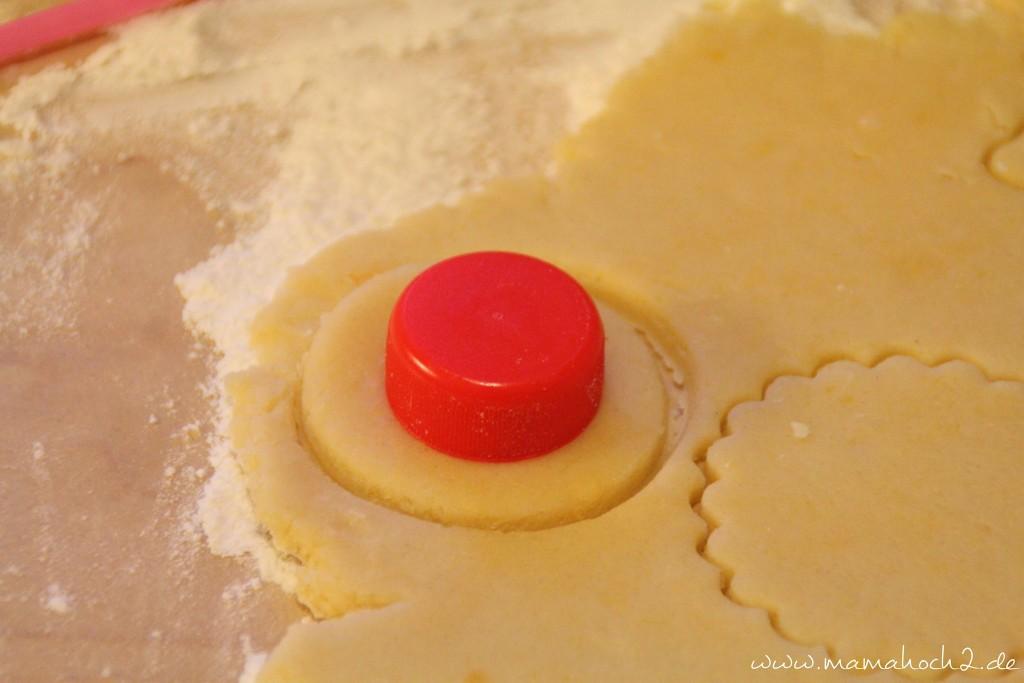 butterplätzchen rezept knopf (4)