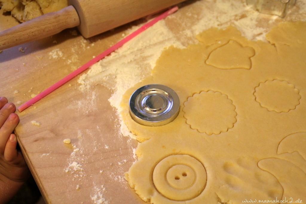 butterplätzchen rezept knopf (6)