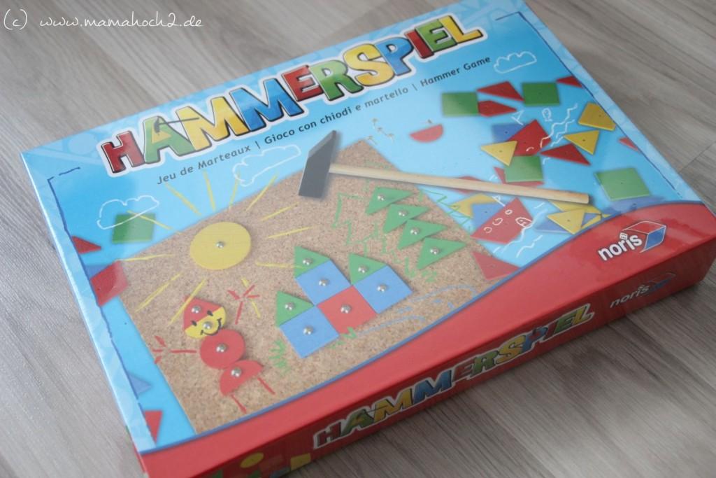 hammerspiel
