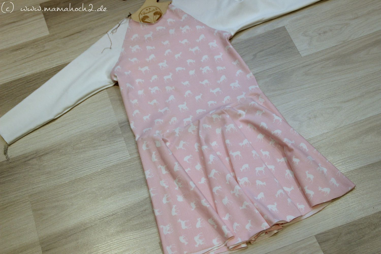 Modern Frei Häkelarbeitkleid Muster Für Mädchen Photos - Decke ...